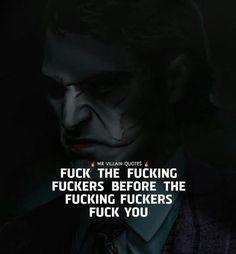 33 Joker Quotes to fill you with Craziness. Teen Girl Quotes, Boy Quotes, True Quotes, Spouse Quotes, Oscar Wilde, Heath Ledger Joker Quotes, Best Joker Quotes, Joker Qoutes, 2pac