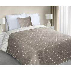 Sede oboustranne romanticke prehozy na postel