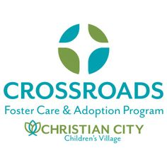 We are very excited to announce the Crossroads Foster Care and Adoption Program! The Crossroads Program was created to place children in need of a loving home, with a wonderful family.