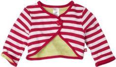 Baby needs stripes