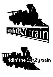 I Think I M In Love With This Shape From The Silhouette Online Store Polar Express Ideas Pinterest Clip Art Design And Shape