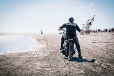 The Race of Gentlemen 2015 photo by ALLAN GLANFIELD