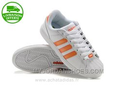 19 Best sneakers images | Adidas online, Adidas, Stan smith ...