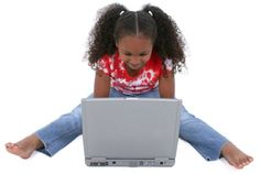 Facebook and kids: How young is too young