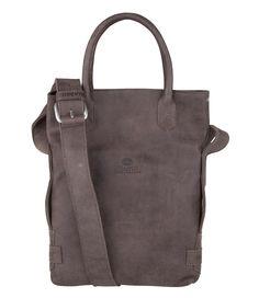 47b94fdf2ca Deze Shabbies Bag Small is een slag kleiner dan de bekende Shabbies Bag. De  tas