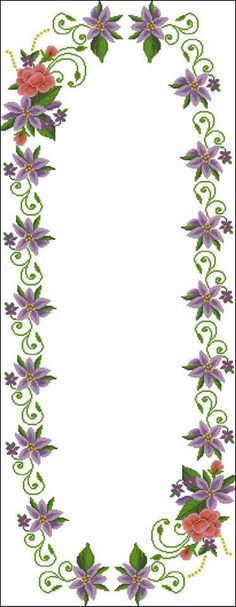 Anemones Tablecloth - Mobil - |