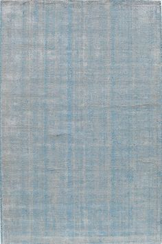 Rugs America Williams 6195 Rugs | Rugs Direct