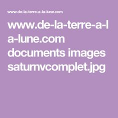 www.de-la-terre-a-la-lune.com documents images saturnvcomplet.jpg