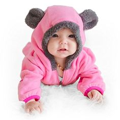 db03f8caf 10 Best Top 10 Best Baby Snowsuits Review In 2017 images