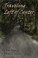 Meet Author Nancy Christie (Book signing) in Youngstown, Ohio, USA