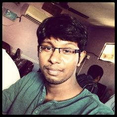 an interview with pradeep kumar Online Interview, Best Blogs, I Love Reading, Let It Be, Guys, Indian, Sons, Boys