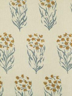 Textiles, Textile Prints, Textile Design, Fabric Design, Pattern Design, Painting Wallpaper, Fabric Wallpaper, Fabric Patterns, Print Patterns