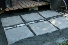 betonikivi - Google-haku Sidewalk, Google, Side Walkway, Walkway, Walkways, Pavement