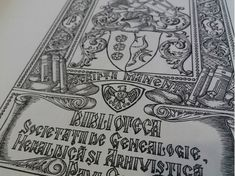 #sketch #pencil #heraldic #heraldica #coatofarms #wappen #vapen #blason #araldica #heraldry #art #medieval #history #design #drawing #picture #instafollow #like4like #instaart #oldart #herold