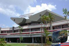 Gobierno cede gestión del Aeropuerto Int. José Martí a dos empresas francesas