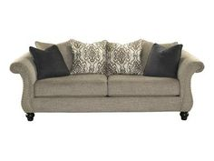 Shop+for+Signature+Design+by+Ashley+Sofa,+4610138,+and+other+Living+Room+Sofas+at+Hickory+Furniture+Mart+in+Hickory,+NC.