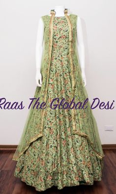 Shop premium range of Anarkali gown online USA,Indian clothes online, Indian dress near me , gown dress , wedding suits long dress and Party Wear Indian Dresses, Indian Fashion Dresses, Designer Party Wear Dresses, Indian Gowns Dresses, Dress Indian Style, Indian Designer Outfits, Indian Outfits, Bridal Dresses, Indian Designers