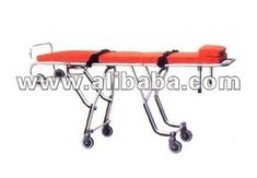 Multifunctional Stretcher with varied positions, Patient Transfer Trolleys, Hospital Furniture, Ward Equipments Multifunctional, Furniture, Home Furnishings, Arredamento