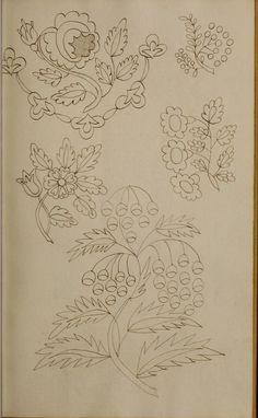 [Libro de diseños