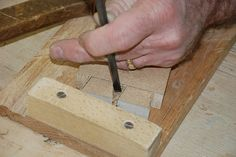 What You Must Know About The Craft Of Woodworking - http://princeconstruction.princefamily33.com/2015/01/23/what-you-must-know-about-the-craft-of-woodworking-5/