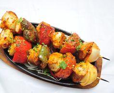 Get Chicken Tikka Shashlik Recipe – Best Easy Healthy And Yummy Recipe http://www.healthyrecipehouse.com/category_post_id/chicken-tikka-shashlik-recipe-best-easy-healthy-and-yummy-recipe/ #bestchickenrecipes #besthealthyrecipes #healthyrecipes #healthydinnerrecipes #recipes #easyrecipes #chickenrecipes #vegetarianrecipes