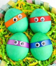 Az idei húsvét legkreatívabb tojástrendjei   http://www.nlcafe.hu/szabadido/20150325/husvet-tojas-festes-diszites/