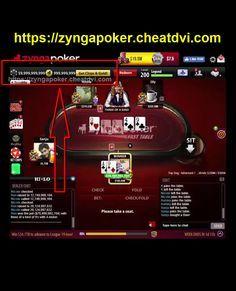 Doubledown Free Chips, Free Chips Doubledown Casino, Doubledown Promo Codes, Doubledown Casino Promo Codes, Teen Patti Gold Hack, Gold Video, Poker Bonus, Casino Slot Games, Winning Numbers