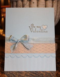 be my valentine or change it by making it a birthday card...Putting Happy Birthday and keeping the heart but adding a tail and make it a balloon.  The softness is beautiful.