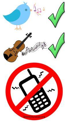 58 Suzuki Violin Ideas Suzuki Violin Violin Teaching Music