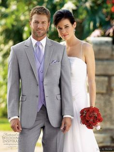 Popular Grey Mens Suits-Buy Cheap Grey Mens Suits lots from China ...