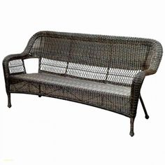 Outdoor Wicker Chair Cushions Best Spray Paint For Wood Furniture Check More At Http