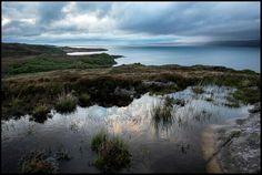 Arrina - Loch Torridon