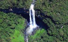 Serra Gaúcha é homenageada no Telão do Domingão! Conheça mais a região