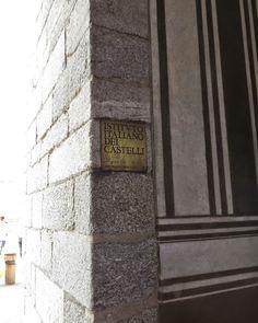 Castillo, Milán Cosas que hacer en Milán