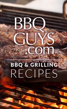 Chef Tony & Grillmaster Randy share their favorite barbecue, smoker, & grilling recipes you can prepare at home. View videos, learn how to grill from the pros! Bbq Recipes At Home, Grilling Recipes, Grilling Ideas, Smoker Recipes, Grilled Pork Shoulder, Pork Shoulder Recipes, Cowboy Ribeye Steak Recipe, Smoked Spare Ribs Recipe, Bar Grill