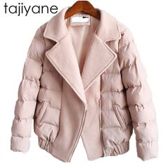 Online shopping from a great selection at Women's Fashion Store. Winter Coats Women, Coats For Women, Jackets For Women, Clothes For Women, Look Fashion, Winter Fashion, Fashion Spring, Feminine Fashion, Coats