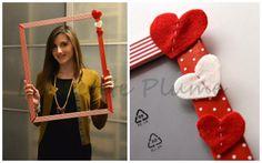 https://www.facebook.com/LaPetitePlume.Paola, San Valentino, DIY