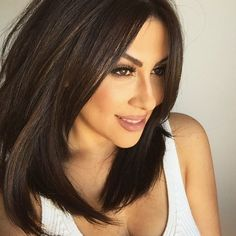 77.48$  Watch here - http://alihat.worldwells.pw/go.php?t=32672237298 - 130% density straight short hair wigs for black women full lace human hair wigs bob wigs glueless lace front wigs free shipping
