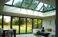 4 Tenacious ideas: Wooden Roofing Section small roofing balcony.Roofing House Design flat shed roofing. House Extension Design, Roof Extension, Extension Ideas, Bifold Doors Extension, Extension Google, Bungalow Extensions, House Extensions, Roof Design, House Design