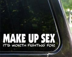 #lol  You have to pick your fights.