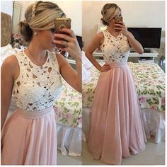 Cheap vestidos f, Buy Quality vestidos fashion directly from China sexy vestido Suppliers: ZTVitality 2017 Fashion Beading Lace Chiffon Patchwork Elegant Party Dresses Summer Women Long Dress Sleeveless Sexy Vestidos Prom Dresses Online, Cheap Prom Dresses, Prom Party Dresses, Cheap Wedding Dress, Dresses For Teens, Bridesmaid Dresses, Ebay Dresses, Work Dresses, Dresses Dresses