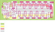 icu ~ Pin on pcb mono ~ Jan 2020 - This Pin was discovered by gurjant Dhablania. Discover (and save! Crown Amplifier, Hifi Amplifier, Circuit Board Design, Electrical Circuit Diagram, Speaker Box Design, Circuit Projects, Mini, Periodic Table, Floor Plans