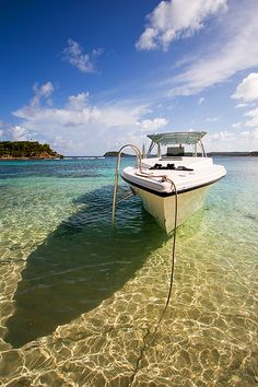 Boating Life - Seatech Marine Products / Daily Watermakers, want the bow ladder Boating License, Port Of Spain, Yacht Boat, Super Yachts, Island Life, Outdoor Fun, Trinidad And Tobago, Caribbean, Sailing