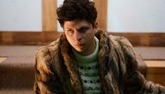 Sundance Review: 'Magic Magic' starring Juno Temple and Michael Cera
