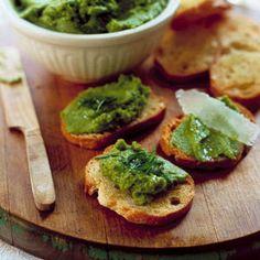Bean Recipes (Fava, Green, etc.) on Pinterest | Green Beans, Beans ...