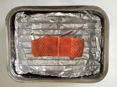 Kitchen Magic, Green Eggs, Barbecue, Lunch Box, Food, Bbq, Barrel Smoker, Essen, Bento Box