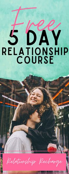 Seven Ways to Love Your Spouse, Even when you really can't stand them - Relational Balance Relationship Challenge, How To Improve Relationship, Marriage Relationship, Marriage And Family, Happy Marriage, Marriage Advice, Passive Aggressive Men, Communication Styles, Physical Chemistry