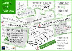 Interview mit Olaf Rotax, Managing Director dgroup Hamburg (inzwischen von Accenture aufgekauft) in den Hamburg News 2018 Hangzhou, Marketing, Olaf, Interview, Bullet Journal, Further Education, To Study, Too Busy, Concept