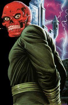 Top ten comic book anti heroes