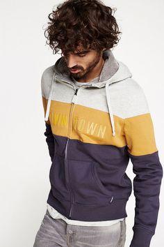 Hoodie Outfit, Sweater Hoodie, Mens Sweatshirts, Hoodies, Winter T Shirts, Tommy Hilfiger Sweatshirt, Men Casual, Superdry, Mens Sweatpants